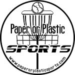 Paper or Plastic Sports