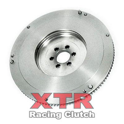 XTR HD OE SPEC CLUTCH FLYWHEEL 85-88 TOYOTA  4RUNNER PICKUP TRUCK SR5 2.4L TURBO ()