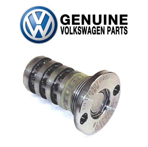 For Audi Q5 Volkswagen Beetle Jetta Passat Oil Control Valve Genuine 06K109257B
