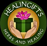 healingifts_4u