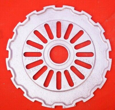 Extra Small Dent Corn Plate Ih Planter Hopper Farmall Cub Mcormick Super A 140 C