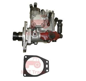 Belarus tractor Fuel Injection Pump 250A 250AN 250AS Sidena 310 high pressure