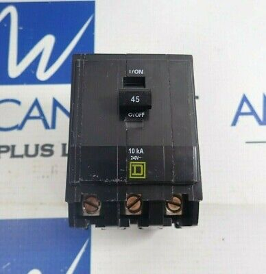Siemens B370 circuit breaker 3p 70a 240v type BL New warranty Sale