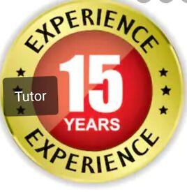 Private tuition, Private tutor, SATS, KS1, KS2, KS3,.11 PLUS