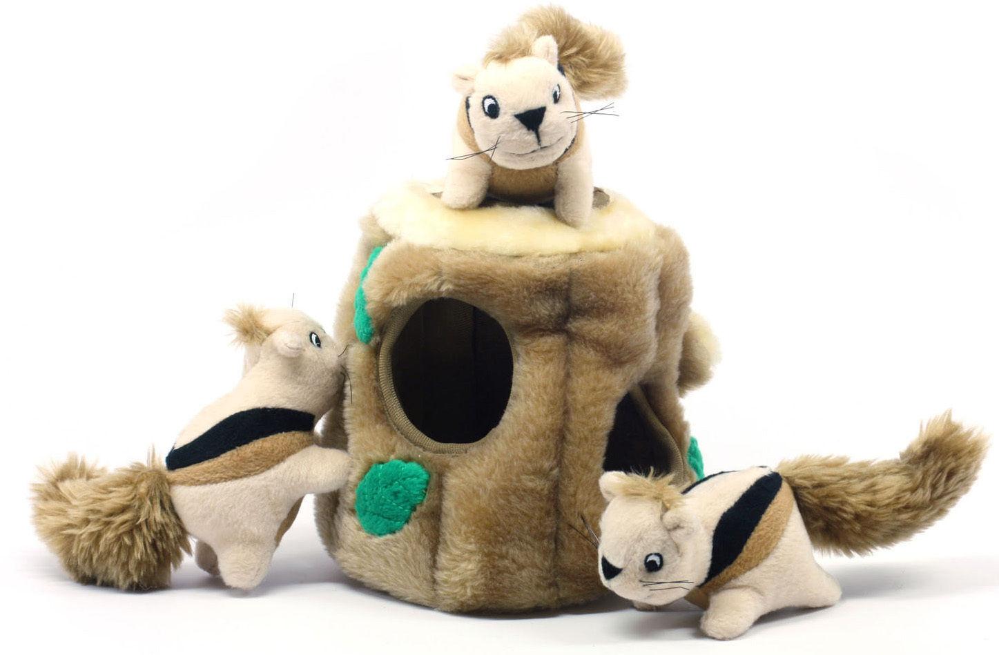 Best Dog Toys : Top best dog toys ebay