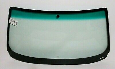BMW M3, 318, 323, 325, 328 coupe & convertible Windshield, OEM, New
