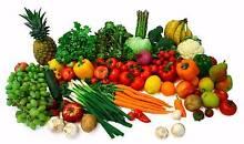 * Food Coaching Program * Miami Gold Coast South Preview