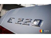 "Emblem//Logo /""COMBO /""  Opel CORSA B Kombi//Kasten 129318 neu original OPEL"