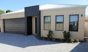 MODERN 3X2 SPECIAL NEEDS HOUSE FOR RENT
