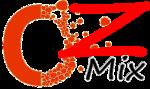 ozmixedmerchandise