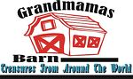 Grandmama s Barn