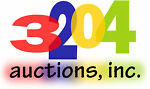 3204 Auctions, Inc.