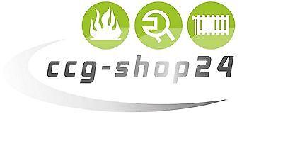ccg-shop24
