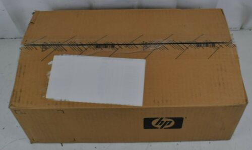 New Open Box HP AF616A 8-Port 0X2X8 KVM Server Console Switch