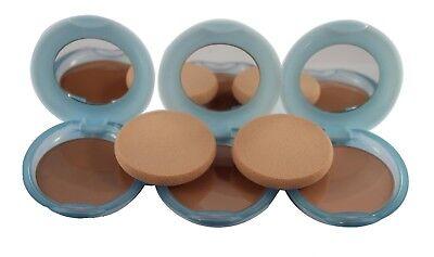 Shiseido Pureness Matifying Compact Foundation Choose Shade  N&U