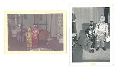 Us Halloween Date ( Tweety Bird The Devil Little kitten Halloween Costume 2 Photos Photo 1959 Date)