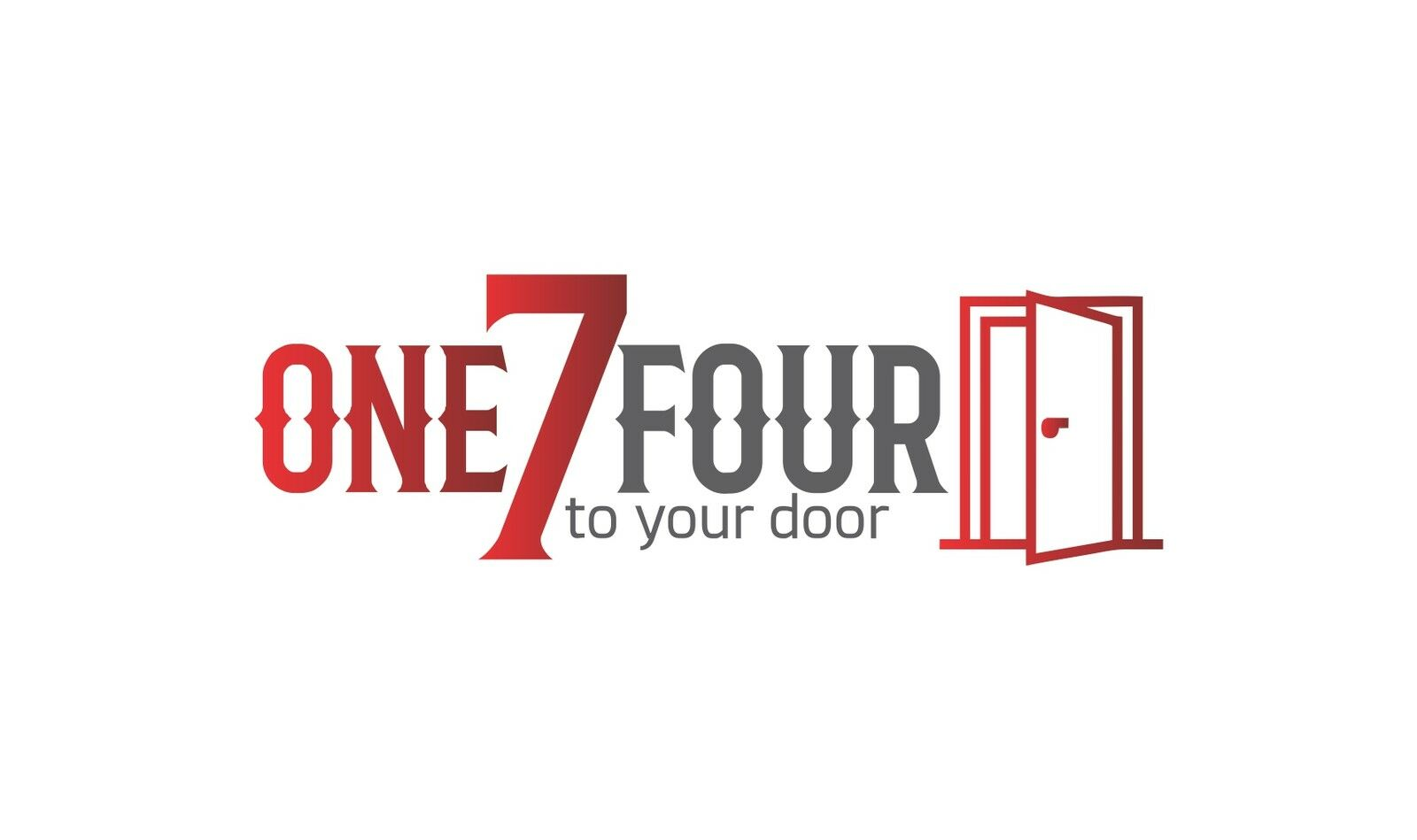 one7fourtoyourdoor