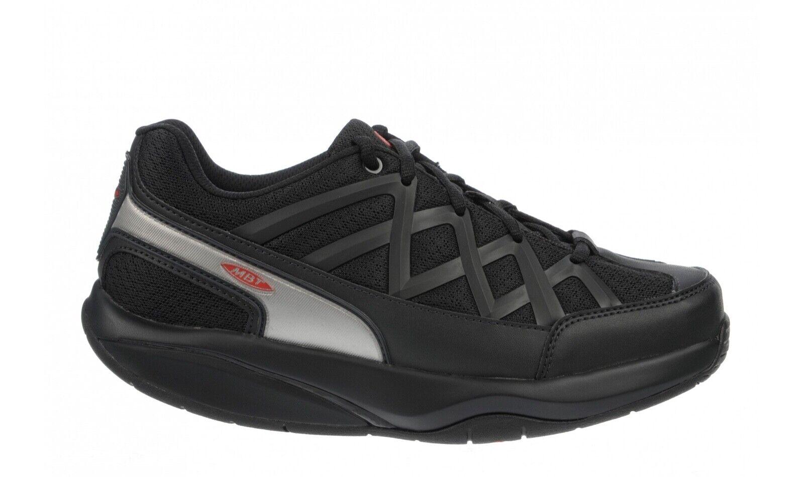 MBT Sport 3, 3X Women's Fitness Walking Shoe