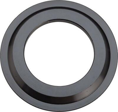 """WHEELS MANUFACTURING CAGED UNSEALED 20 X 5//32/"""" BICYCLE HEADSET BEARING"""