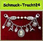 schmuck-tracht24