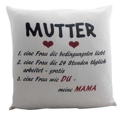 Mama Kissen Buyitmarketplacede