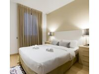 Barcelona Apartment to Rent-March 9th-11th 2018