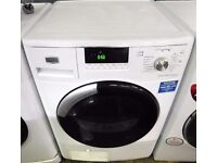 Spare or Repair /do not spin/ MAYTAG MTD09WH/1 9KG CONDENSER DRYER RRP £549 UK Delivery
