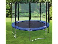 Trampoline for sale