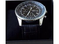 BREITLING Mens Watch
