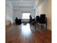 MODERN 2 BED 2 BATH AMAZING LOCATION CLAPHAM COMMON AVAILABLE NOW!!!