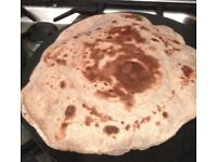 HOME COOKED Indian/Pakistani/Kashmiri Food - Amazing tasting - Freshly cooked – FINEST INGREDIENTS