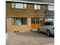 Double Spacious Room to let