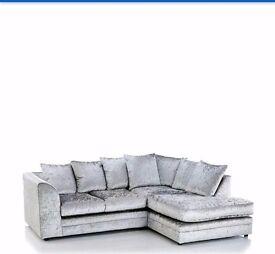 Sofa upholsterer preferably in the Birmingham area.