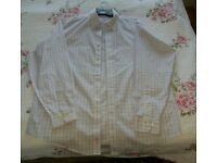 THE B.B GENUINE POLO SHIRT SIZE L FOR MEN
