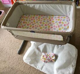 Baby stuff, Clothes, Next2Me crib, car seat, breast pump, feeding, bath, walker, rocker & much more!