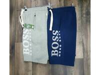 Hugo Boss mens shorts