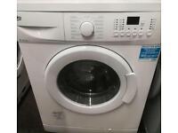 8kg Beko Washing machine £60