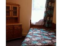 Double bedroom fully refurnished