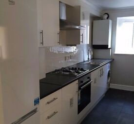 Amazing 1 bedroom flat located in Croydon