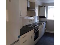 Amazing 1 bedroom flat located in Croydon