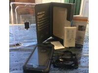 iPhone 6 Plus 6s plus Case