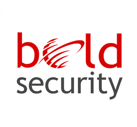 Security Officer required with immediate start