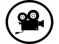 Filmmaker available for your projects! Video making and more.