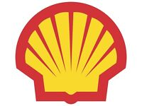 Retail Service Station Manager (Shell Aston Clinton) Required