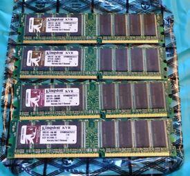 New 2018 Dell XPS 15 9570 i9-8950HK, GTX 1050Ti UHD, 32GB 1TB SSD
