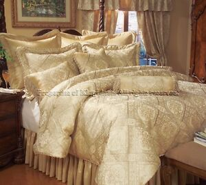 Best Selling in King Comforter Set
