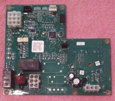 Scotsman Sc-11-0575-04 Ice Machine Pcb Control Board