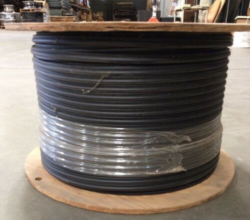 Times Fiber Communications 1000 ft cable T1153-EB-109M(2366)