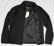 Banana Republic Mens Jacket Small