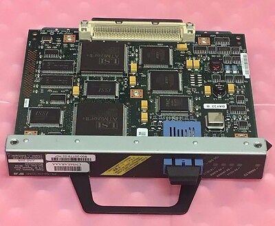 Cisco 1 Port ATM OC-3c/STM-1 Single-mode (IR) Port Adapter PA-A6-OC3SMI  Ir-port